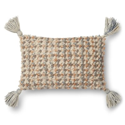 Dian Lumbar Pillow Cover