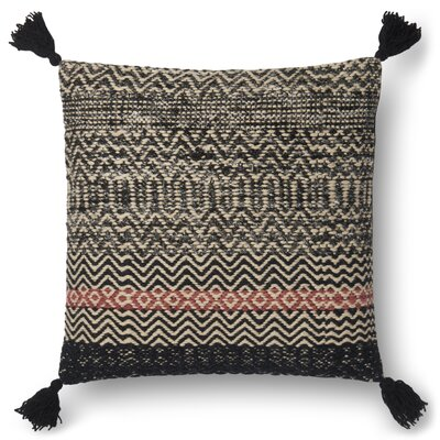 Montoya Throw Pillow Cover