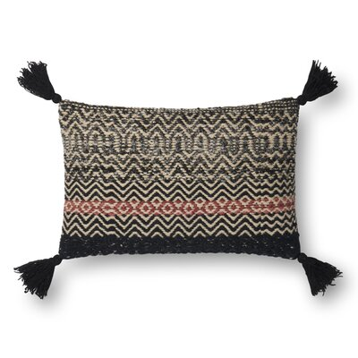 Avery Lumbar Pillow Cover