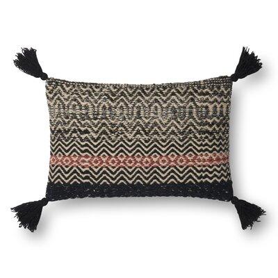 Avery Lumbar Pillow Cover