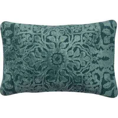 Woodring Lumbar Pillow