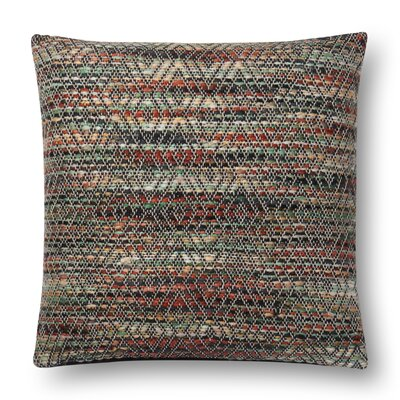 Daphine Throw Pillow Cover