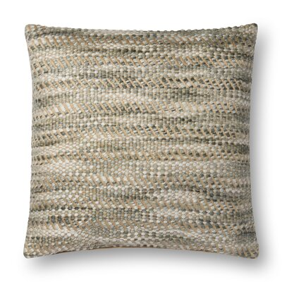Evesham Throw Pillow Cover