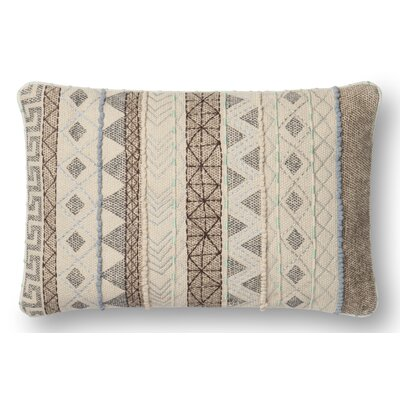 Simmons Lumbar Pillow Cover