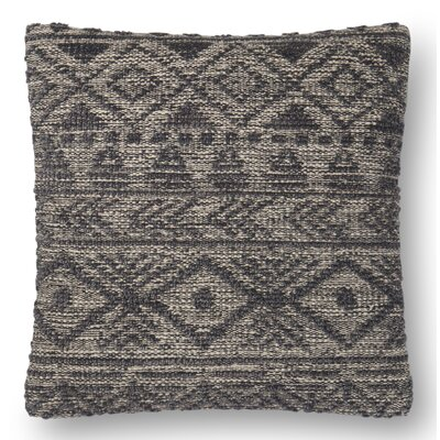 Howell Throw Pillow Cover