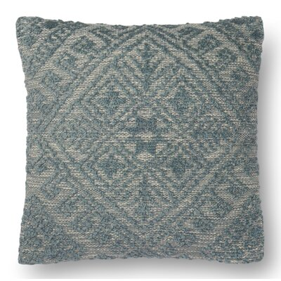 Lynna Throw Pillow Cover