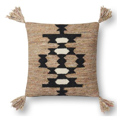 Contreras Throw Pillow