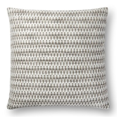Perrigo Lissette Throw Pillow