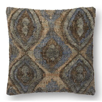 Finkel Throw Pillow Fill Material: Down/Feather