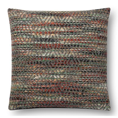 Finnell Throw Pillow