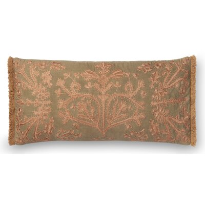 Margie Lumbar Pillow