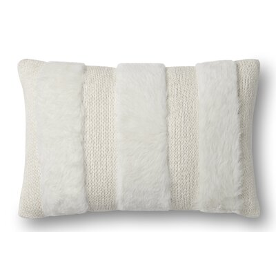 Mccarthy Lumbar Pillow