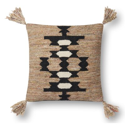 Welch Throw Pillow