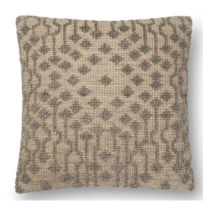 Mamie Throw Pillow