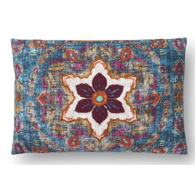 Rivas Lumbar Pillow
