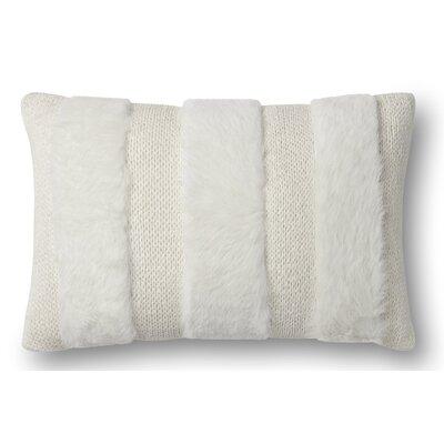 Becker Lumbar Pillow