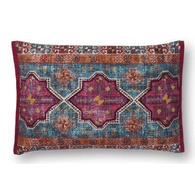 Berg Lumbar Pillow