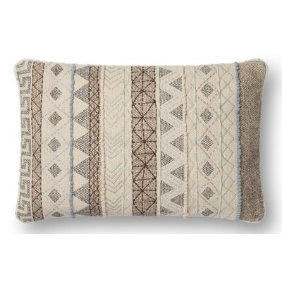 Reed Lumbar Pillow