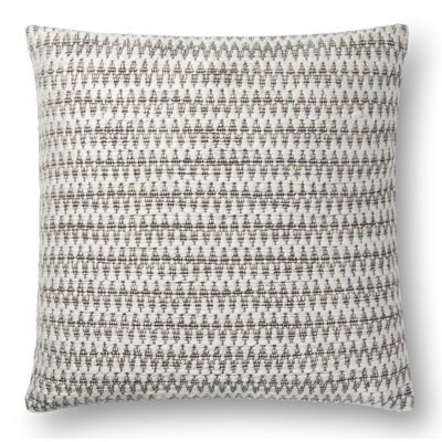 Perrinton Rosaura Throw Pillow