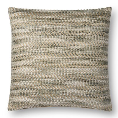 Hainesport Throw Pillow