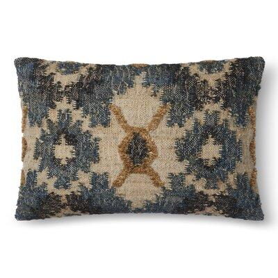 Holmdel Lumbar Pillow