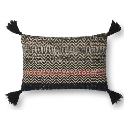 Singleton Lumbar Pillow