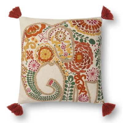 Shea Throw Pillow