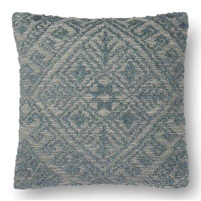 Georgiann Throw Pillow