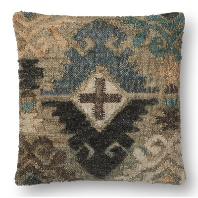 Byram Throw Pillow