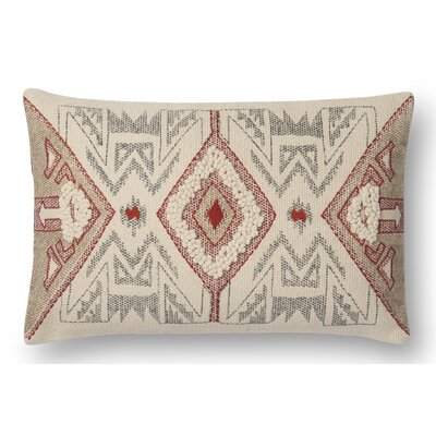 Harding Lumbar Pillow