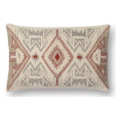 Harding Lumbar Pillow