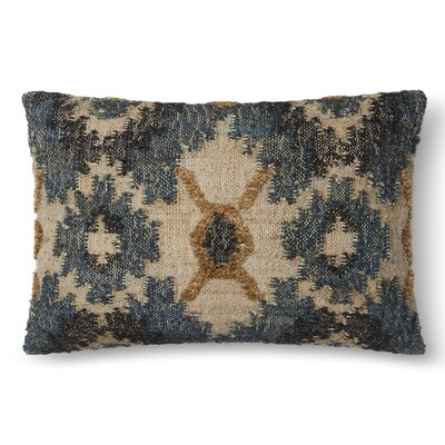 Damita Lumbar Pillow