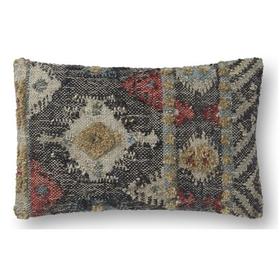 Allamuchy Lumbar Pillow