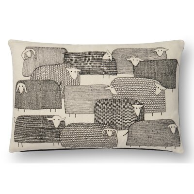 Summerhill Lumbar Pillow