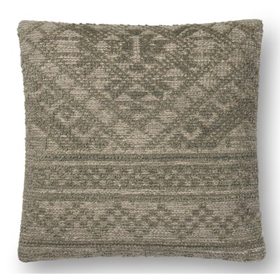 Hardyston Throw Pillow