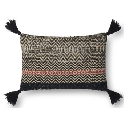 Stevens Lumbar Pillow