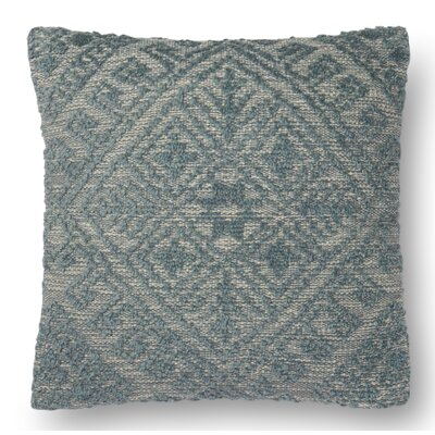 Juliann Throw Pillow