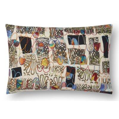 Mitchel Lumbar Pillow