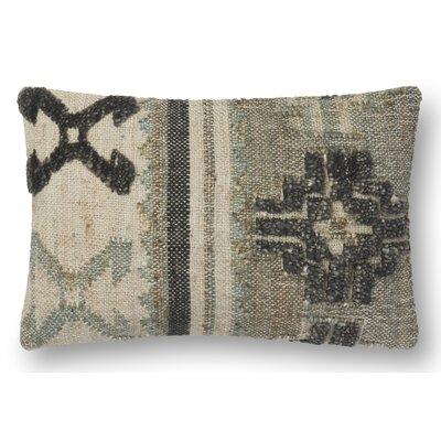 Freehold Lumbar Pillow Cover