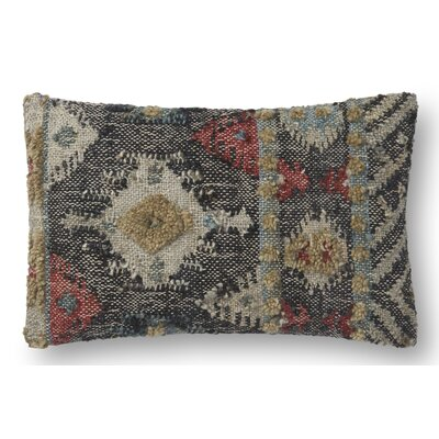 Knowlton Lumbar Pillow Cover