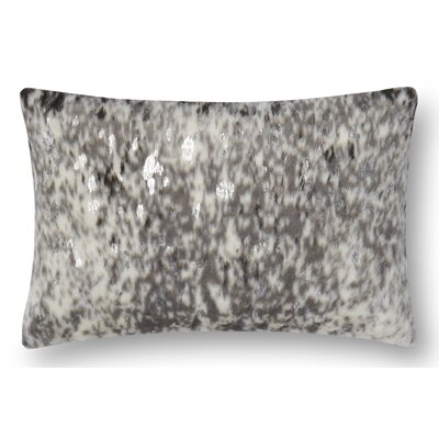 Stuart Lumbar Pillow Cover