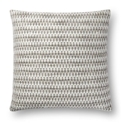 Cherlyn Throw Pillow Cover