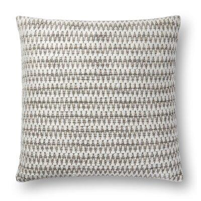 Cherlyn Throw Pillow Cover