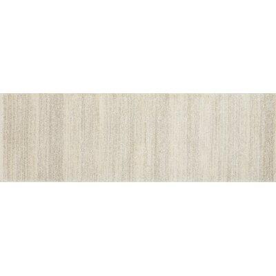 Emory Granite Area Rug Rug Size: Runner 2'5