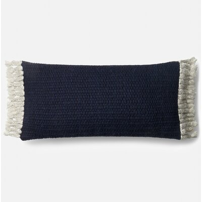 Candlewood Lumbar Pillow Type: Pillow Cover, Fill Material: No Fill