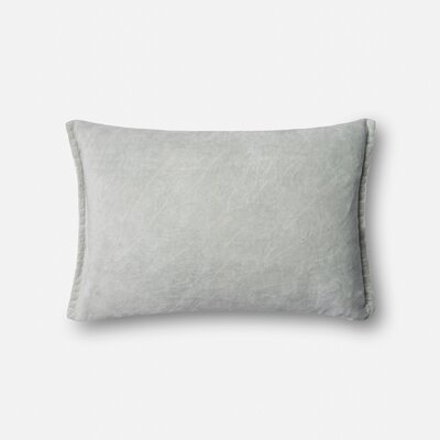 Lilley Cotton Lumbar Pillow