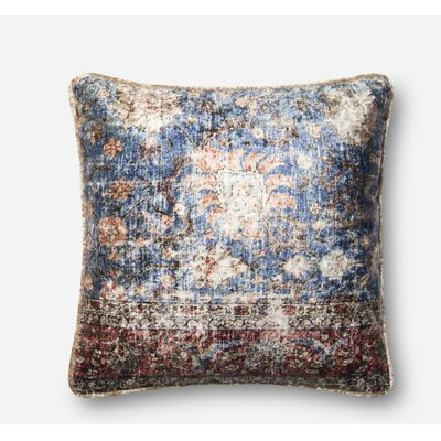 Dinger Throw Pillow Type: Pillow, Fill Material: Down/Feather