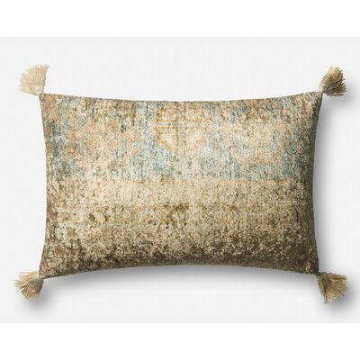 Dinapoli Lumbar Pillow Type: Pillow, Fill Material: Down/Feather