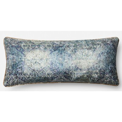 Dilley Lumbar Pillow Type: Pillow, Fill Material: Down/Feather