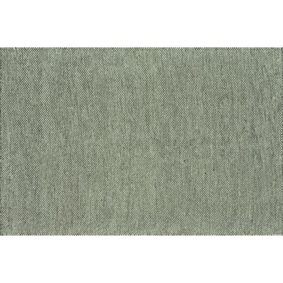 Queens Hand-Woven Stone Blue Area Rug Rug Size: Rectangle 93 x 13